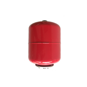 SFO Expansion Tank